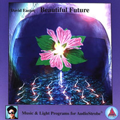 Beautiful Future Audiostrobe