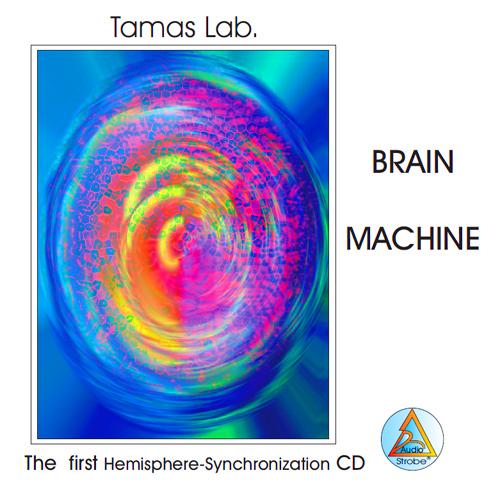 BrainMachine_500px
