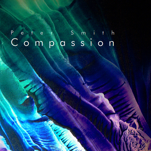 Compassion_500px