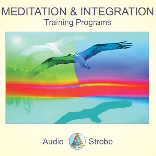 MeditationIntegration_500px