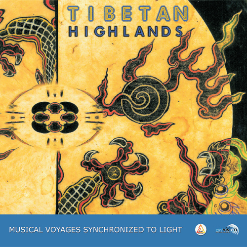 Tibetan_Highlands_500px