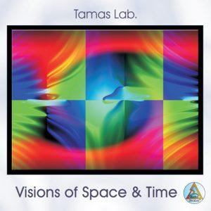 VisionsOfSpaceAndTime_500px
