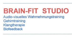 Brain_Fit_Logo
