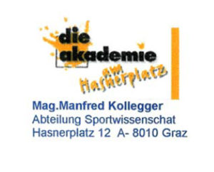 DieAkademie4_Logo
