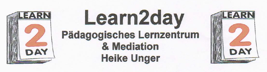 Learn2Day_Logo