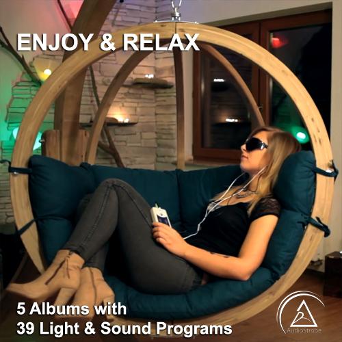 Enjoy_Relax_Bundle1