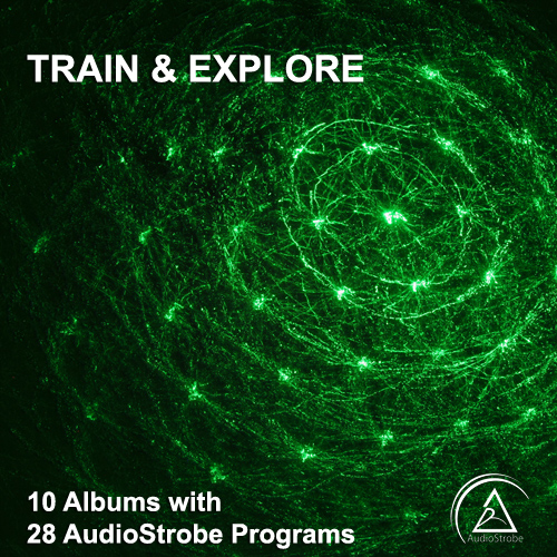 Train_Explore_Bundle