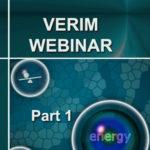 Energy_Webinar2