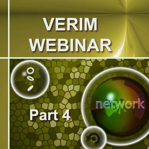 Network_Webinar2