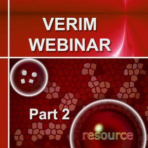 Ressource_Webinar2