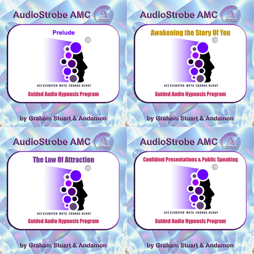 amc-bundle_1