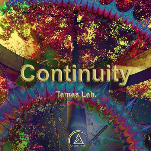 Continuity_02